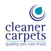 Cleaner carpets ltd profile image