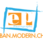 EP Photography profile image.