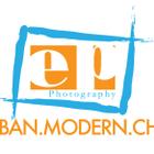 EP Photography