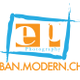 EP Photography logo