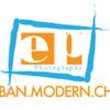 EP Photography profile image