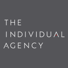 The Individual Agency