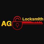 AG Locksmith profile image.