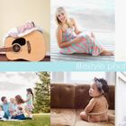 Once Upon a Memory Photography