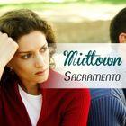 Sacramento-Therapist.com