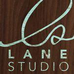 Lane Studio profile image.