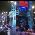 NinjaKour CrossFit 678