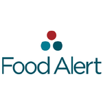 Food Alert profile image.
