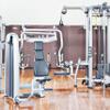 Pinnacle Fitness profile image