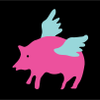 When Pigs Fly BBQ profile image