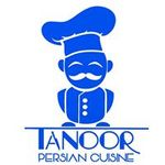 Tanoor Persian Cuisine profile image.