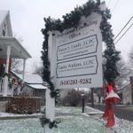Karen Counseling Associates profile image.