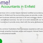 Prime Accountancy Services Ltd, Chartered Certified Accountants profile image.