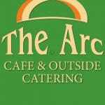 The Arc profile image.