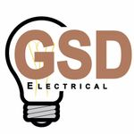 GSD Electrical profile image.