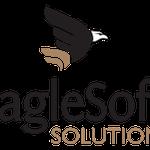 EagleSoft Solutions  profile image.