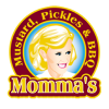 Momma's Mustard, Pickles & BBQ profile image