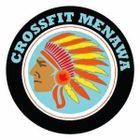 Crossfit Menawa