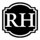 Reservoir Hall logo