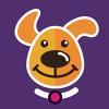Sunbeam Pet Care profile image