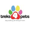 Treks 4 Pets profile image
