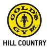 Gold's Gym profile image