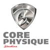 Core Physique Studios profile image