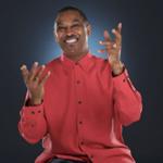 Coach 4 Peace profile image.