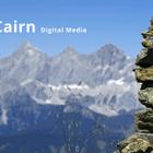 Cairn Digital Media