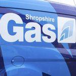 shropshire gas profile image.