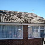 Advanced Rooflines profile image.