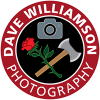 Dave Williamson Photography profile image