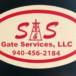 S&S Gate Services LLC  profile image.