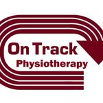 On Track Physiotherapy profile image.