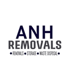 ANH Removals profile image.