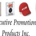 EXECUITVE PROMOTIONAL PRODUCTS INC