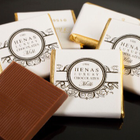 Hena's Luxury Chocolates