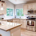 Dream Kitchen & Bath profile image.
