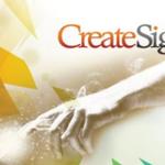 create-signs.com profile image.