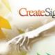 create-signs.com logo