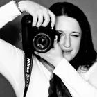 Ahrens Photo Studio