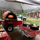 Brick&Basil wood fired pizza co.