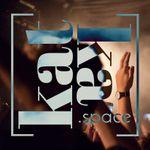 Katka Photography profile image.