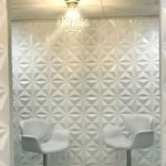 Enchanting Interior Architecture profile image.