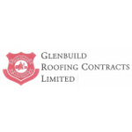 Glenbuild Roofing Contracts ltd  profile image.