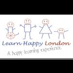 Learn Happy London profile image.