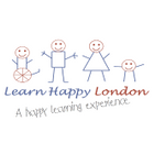 Learn Happy London