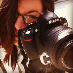 A J de Frias  Photography profile image.