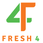 Fresh4 Ltd profile image.