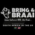 Bring and braai profile image.